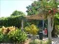 Image for Queen Elizabeth Park Pergola - Hamilton, Pembroke Parish, Bermuda