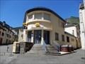 Image for bureau de poste - 64490 - Laruns, Nouvele Aquitaine, France
