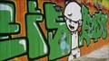 Image for Graffiti Zone Tesnov