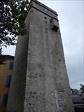 Image for Tour de Gavarnie, Lourdes, Occitanie, France