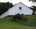 Image for Knipp and Stengel Ranch Barn - Sea Ranch, CA
