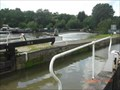 Image for Kennet and Avon Canal – Lock 5 - Kelston Lock - Saltford, UK