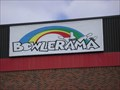 Image for Bowlerama - Barrie Ontario