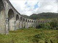 Image for Glenfinnan Viaduct - Glenfinnan, Scotland