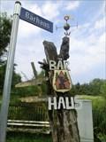 Image for Welcome Bärhaus/ Brandenburg/ Deutschland
