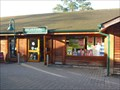Image for Holland and Barrett  - Trentham Estate, Trentham, Stoke-on-Trent, Staffordshire.