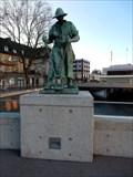 Image for Hüttenmann - Siegen, NRW, Germany