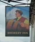 Image for Brewery Inn, Ledbury, Herefordshire, England