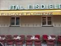 Image for Eiscafé Florenz - München, Munich, Bayern, Germany
