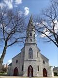 Image for St. Joseph Church - Pittsfield, MA
