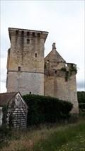Image for Château du Houssoy - Crouy-sur-Ourcq, France