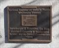 Image for Hershberger & Rosenthal Co. Bldg. - 1909 - Kansas City, Missouri