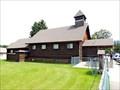 Image for Pine Creek Baptist Church - Pinehurst, ID