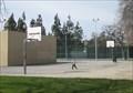 Image for Las Animas Park Basketball Court - Gilroy, CA