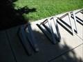 Image for Danville Library Bike Tender - Pleasant Hill, CA