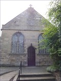 Image for Warwick Unitarian Chapel - High Street, Warwick, UK