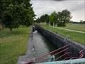 Image for Ecluse N°20, Canal-de-Bourgogne - Marigny, France