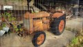 Image for Fordson Model N Tractor - Kerby, OR