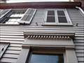 Image for Walt Whitman House - Camden, NJ