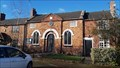 Image for Congregational Church - Newton Burgoland, Leicestershire