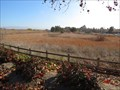 Image for Ulistac Natural Area - Santa Clara, CA