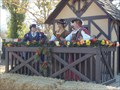 Image for Northern California Renaissance Faire