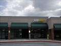 Image for Subway # 15087 - Centerville Hwy - Snellville, GA