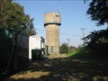 Image for West Haddon Water Tower - West Haddon, Northamptonshire, UK