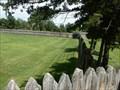 Image for Fort Kearny - Kearney, NE
