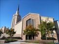 Image for First Baptist Church  -  El Cajon, CA