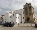 Image for Se Catedral de Faro - Faro, Portugal