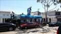 Image for Sugar 'n Spice - Balboa Island, CA