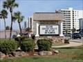 Image for Daytona Beach Drive-In Christian Church - Daytona Beach, FL