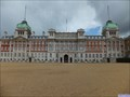 Image for Horse Guards Parade - OLYMPIC GAMES EDITION - London, UK