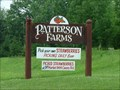Image for Patterson Farms - Chesterland, Ohio