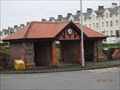 Image for Millennium Shelter - Onchan, Isle of Man