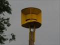 Image for City Cemetery Warning Siren - West Jordan, UT