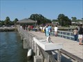Image for Saint Simons Island Pier