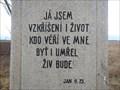 Image for Holy Bible - Jan 11.25. - Vranovice, Czech Republic