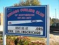 Image for Chicago Curling Club