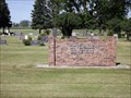 Image for Riverside Cemetery - Lake Bronson MN