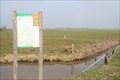 Image for 29 - Nieuwe Wetering - NL - fietsroutenetwerk Overijssel