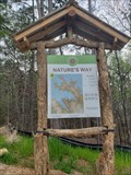 Image for Nature's Way Trailhead