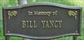 Image for Bill Yancy