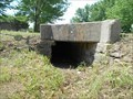 Image for 8th & Boston Culverts - Okemah, OK