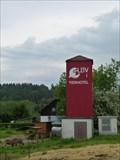 Image for LBV Tierhotel - Wiesmühl an der Alz, Lk Traunstein, Bavaria, Germany