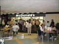 Image for McDonald's  - IAH (Terminal B) - Houston, TX