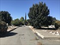 Image for St Stephens Cemetery - Concord, CA