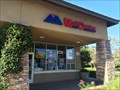 Image for Ladera Ranch, CA 92694 ~ Mail Center