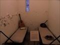 Image for Old Monterey Jail Guitar  -  Monterey, CA